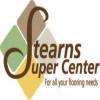 Stearns Super Center