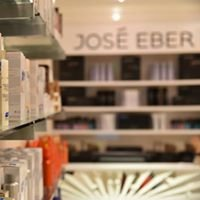 Jose Eber Salon Rancho Mirage