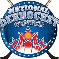 National Dekhockey Center