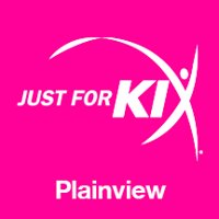 Just For Kix - Plainview, MN