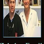 Zebulon Family Dentistry