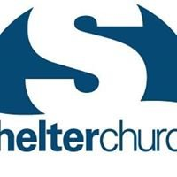 Shelter Community Church