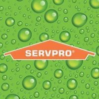 Servpro of Chester, Hardin, Henderson & McNairy Counties