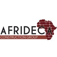 Afrideca Construction Group