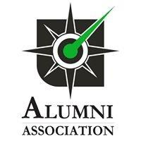 Northeastern Technical College Alumni Association