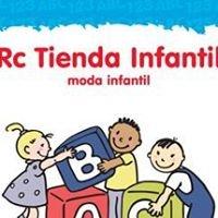 Rc Tienda Infantil