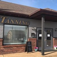Bronze Tanning & Boutique