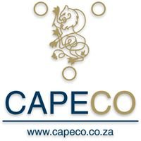 Capeco SA