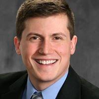 Anthony Sorrentino: Massachusetts Real Estate Expert