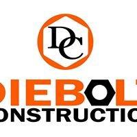 Diebolt Construction Waco