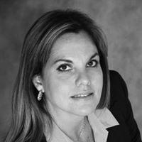 Maria Gabriela Tedesco Inmuebles en Florida