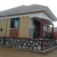 The Sun Painting and Renovation Company Limited