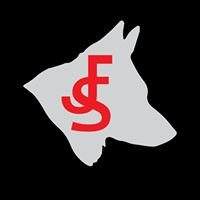 JSF Designs