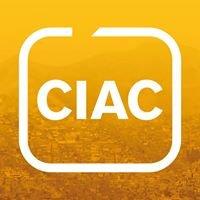 CIAC - Centro de Investigación de la Arquitectura y la Ciudad