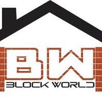 Blockworld limited