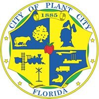 Official Site - City of Plant City