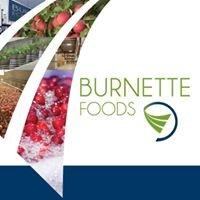 Burnette Foods Inc