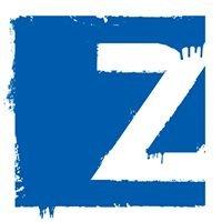 Generation Z - Ausbildung bei Zahoransky