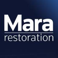 Mara Restoration