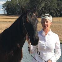 Kathy Britton                                               Real Estate
