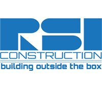 RSI Construction