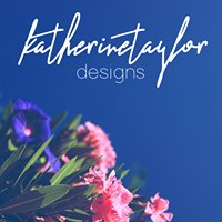 Katherinetaylor