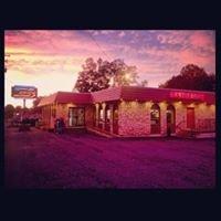 Mount Joy Diner (Mojo)
