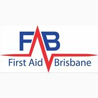 First Aid Brisbane Pty Ltd