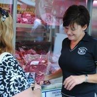 Stockmans Choice Meat - Eagle Farm & City