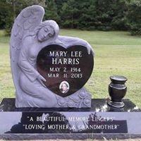 M & L Monuments LLC