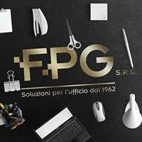 FPG srl