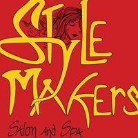 Style Makers Salon and Spa