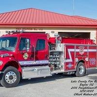World Class- Fire House 112 Unofficial