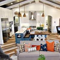 Lacy Brown Design