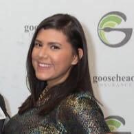 Goosehead Insurance - Amber Ortiz