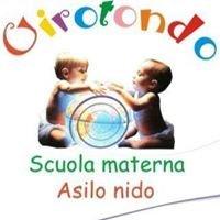 Scuola Materna Girotondo