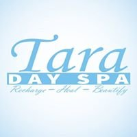 Tara Day Spa