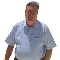 Lloyd Sumner, Realtor - Home Pros Real Estate Group