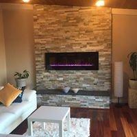 Sunset Village HomeWorks