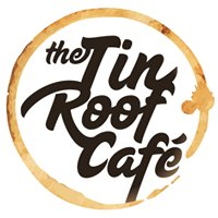 Tin Roof Cafe