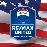 REMAX United - San Diego