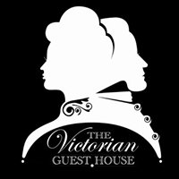The Victorian Guest House