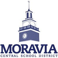 Moravia Junior Senior High School
