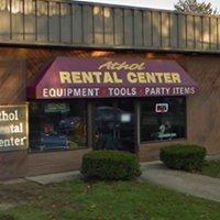 Athol Rental Center