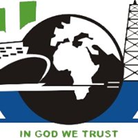Cledop West Africa Limited