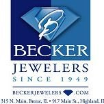 Becker Jewelers