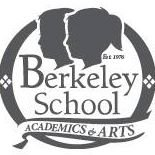Berkeley School