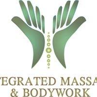 Integrated Massage & Bodywork