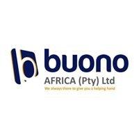 Buono Africa