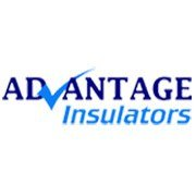 Advantage Insulators